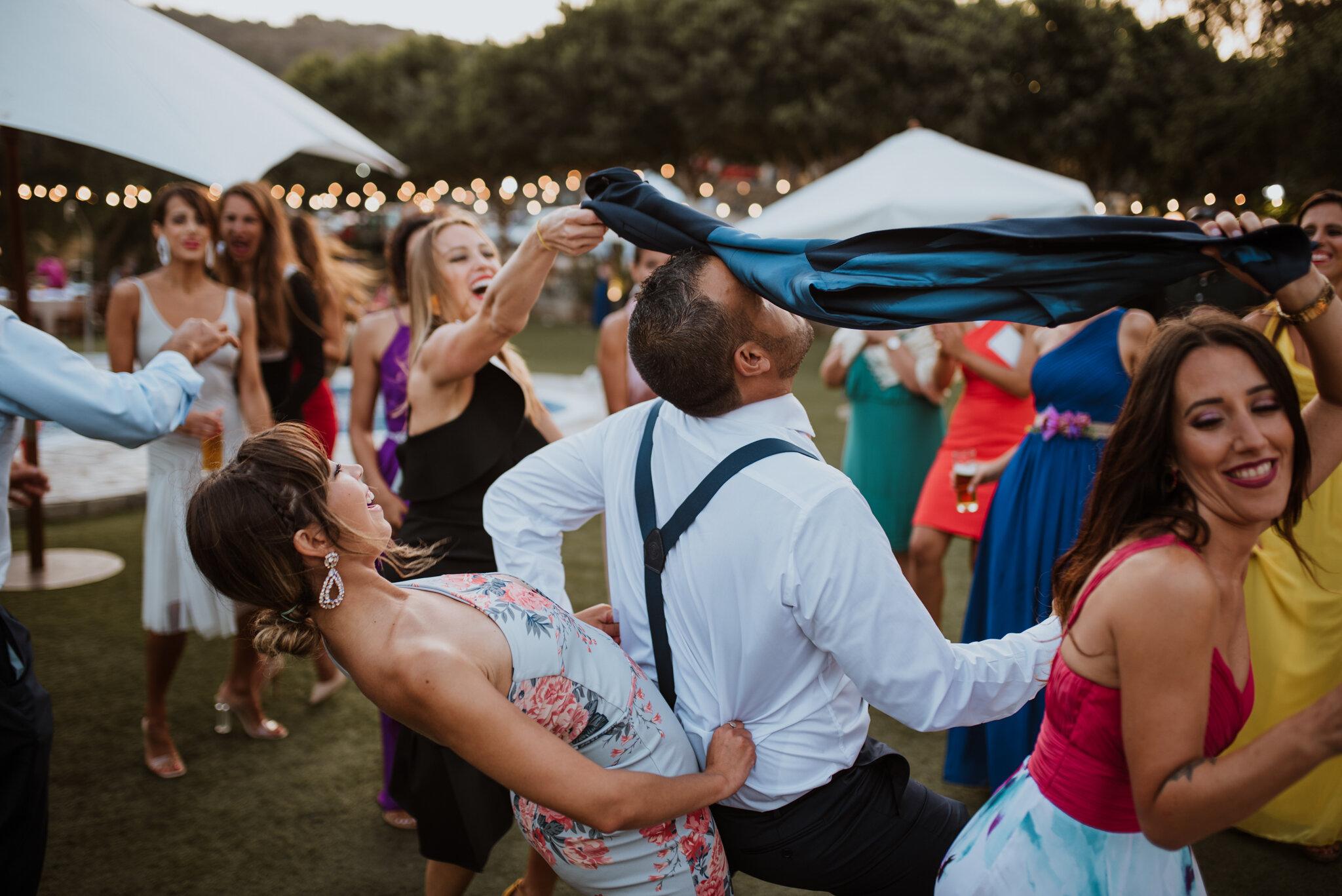 fotografo de bodas las palmas_-123.jpg