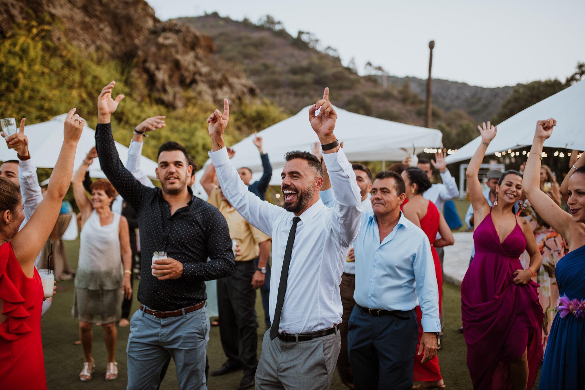 fotografo de bodas las palmas_-125.jpg