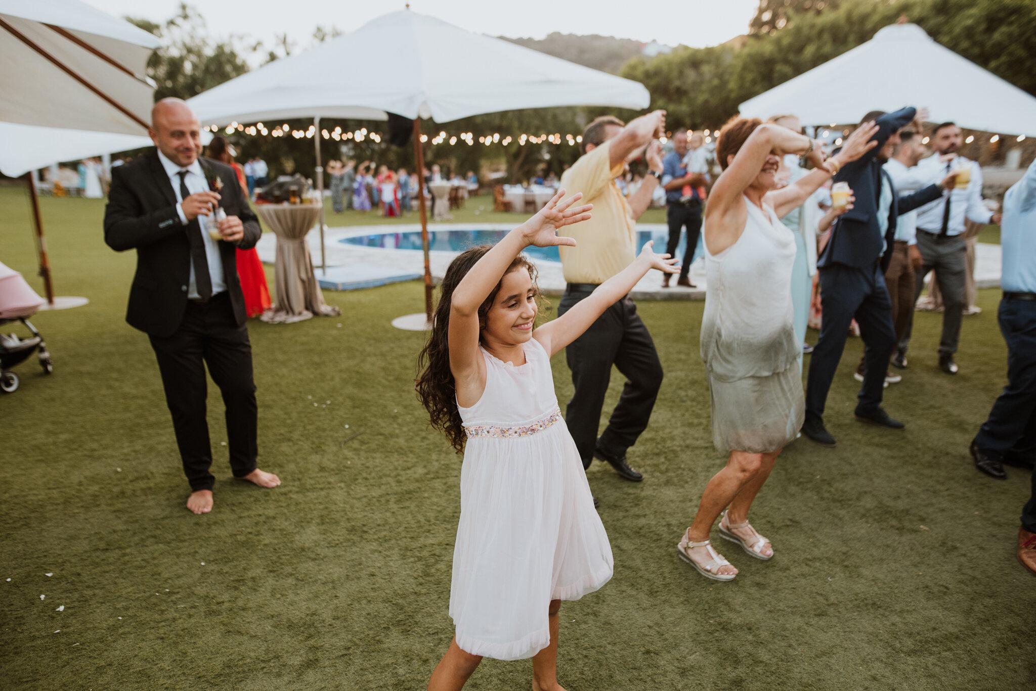 fotografo de bodas las palmas_-126.jpg
