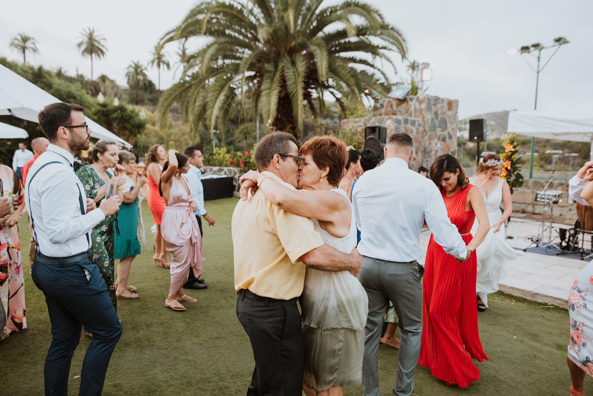 fotografo de bodas las palmas_-128.jpg