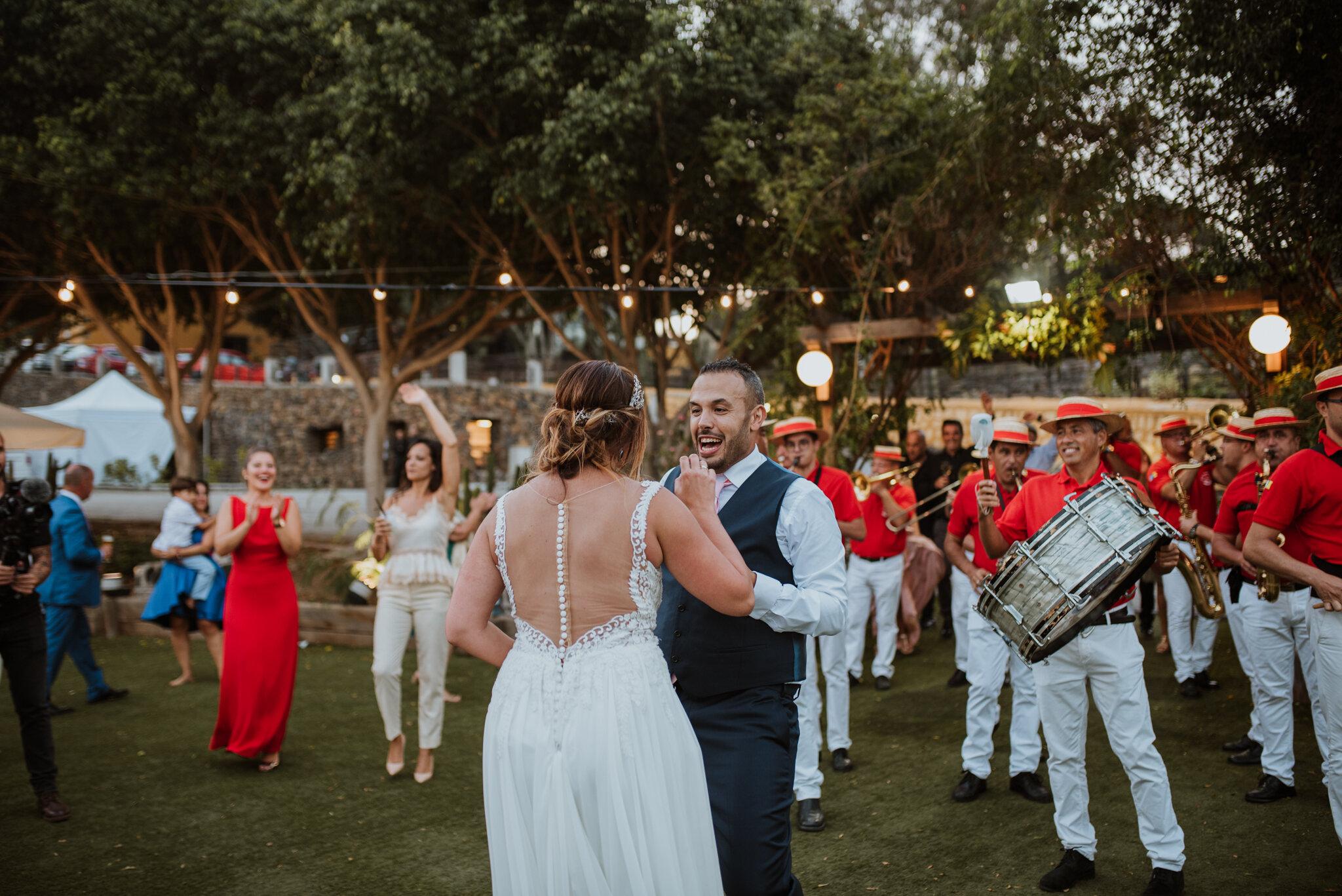 fotografo de bodas las palmas_-129.jpg