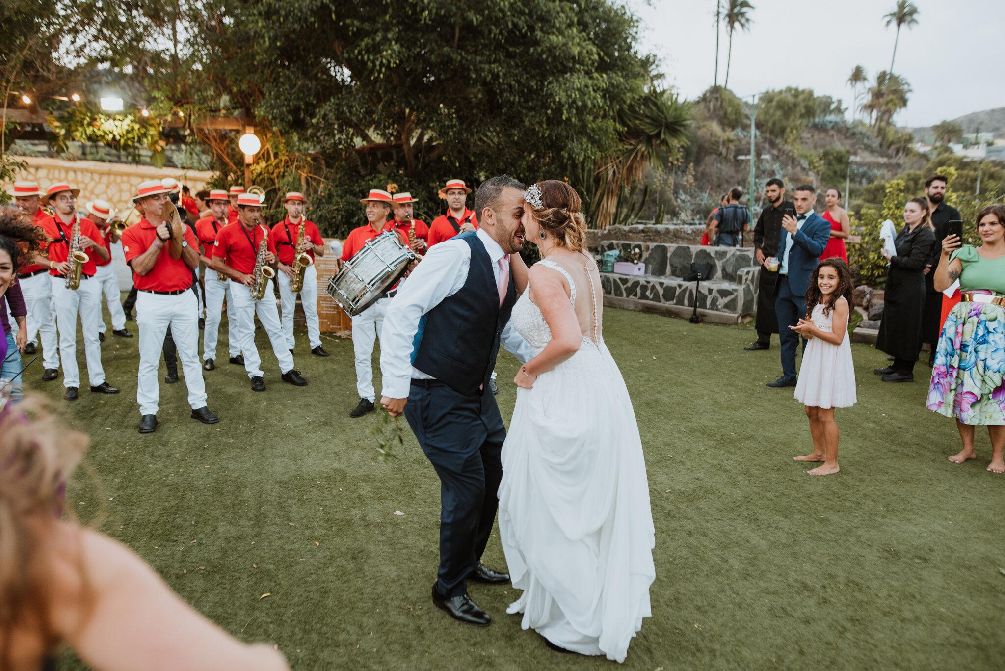 fotografo de bodas las palmas_-130.jpg