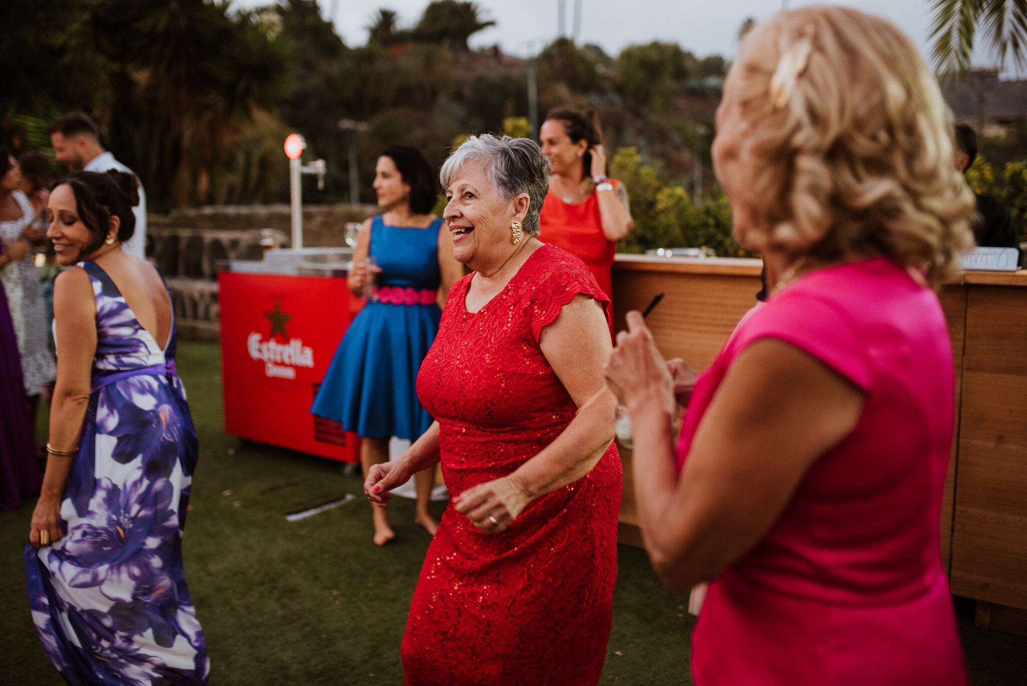 fotografo de bodas las palmas_-131.jpg