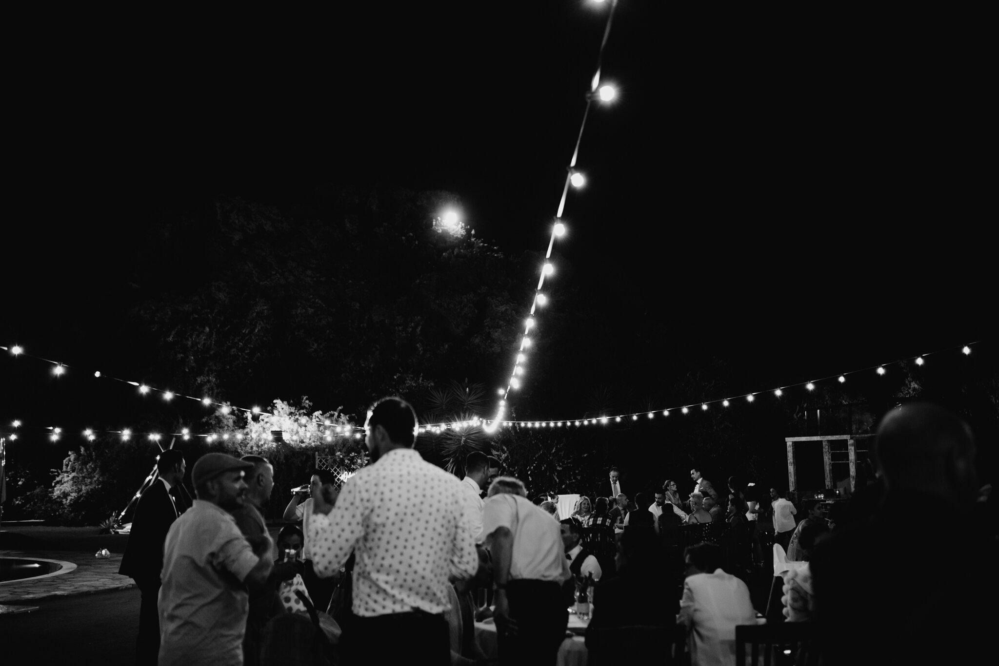 fotografo de bodas las palmas_-133.jpg