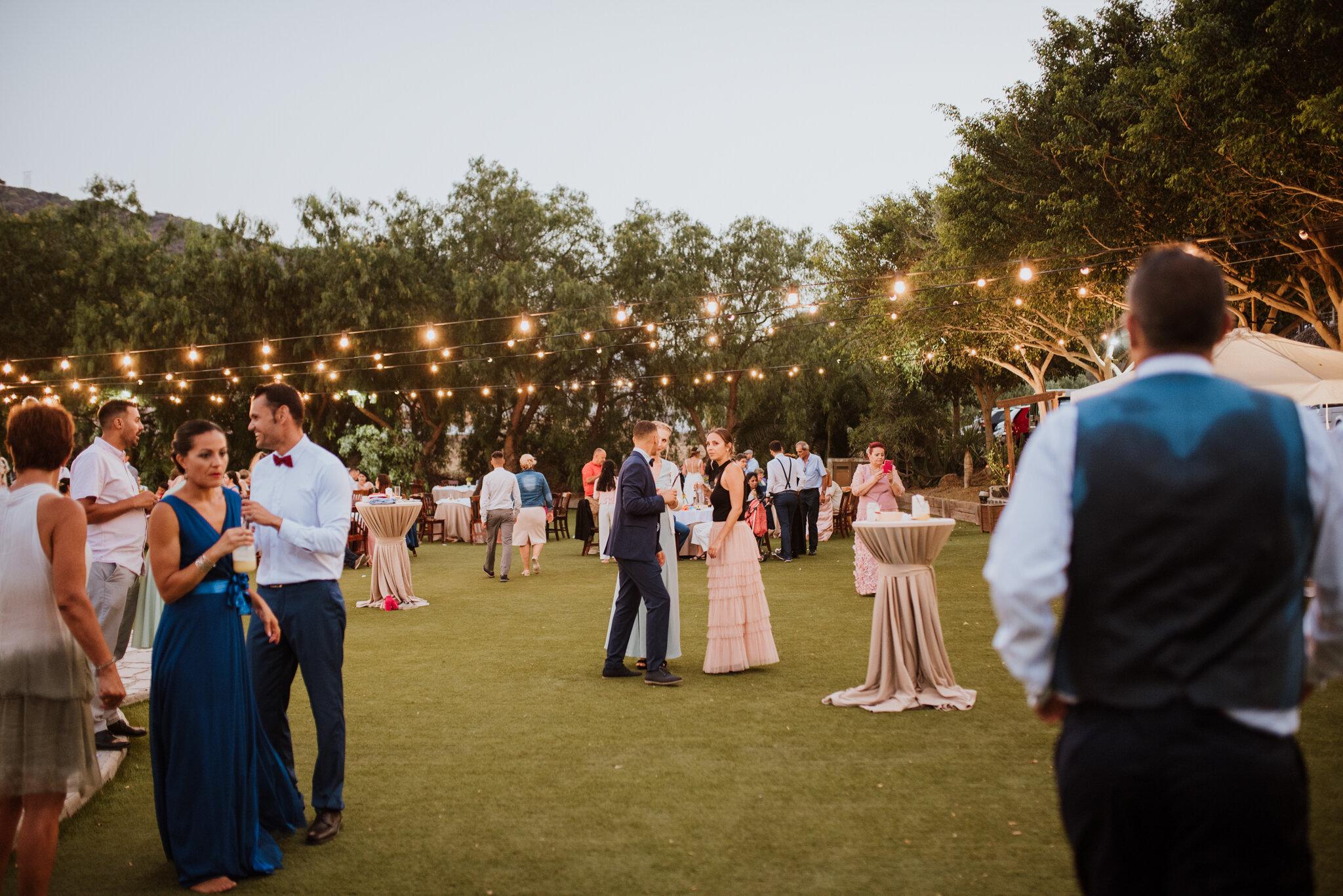 fotografo de bodas las palmas_-132.jpg