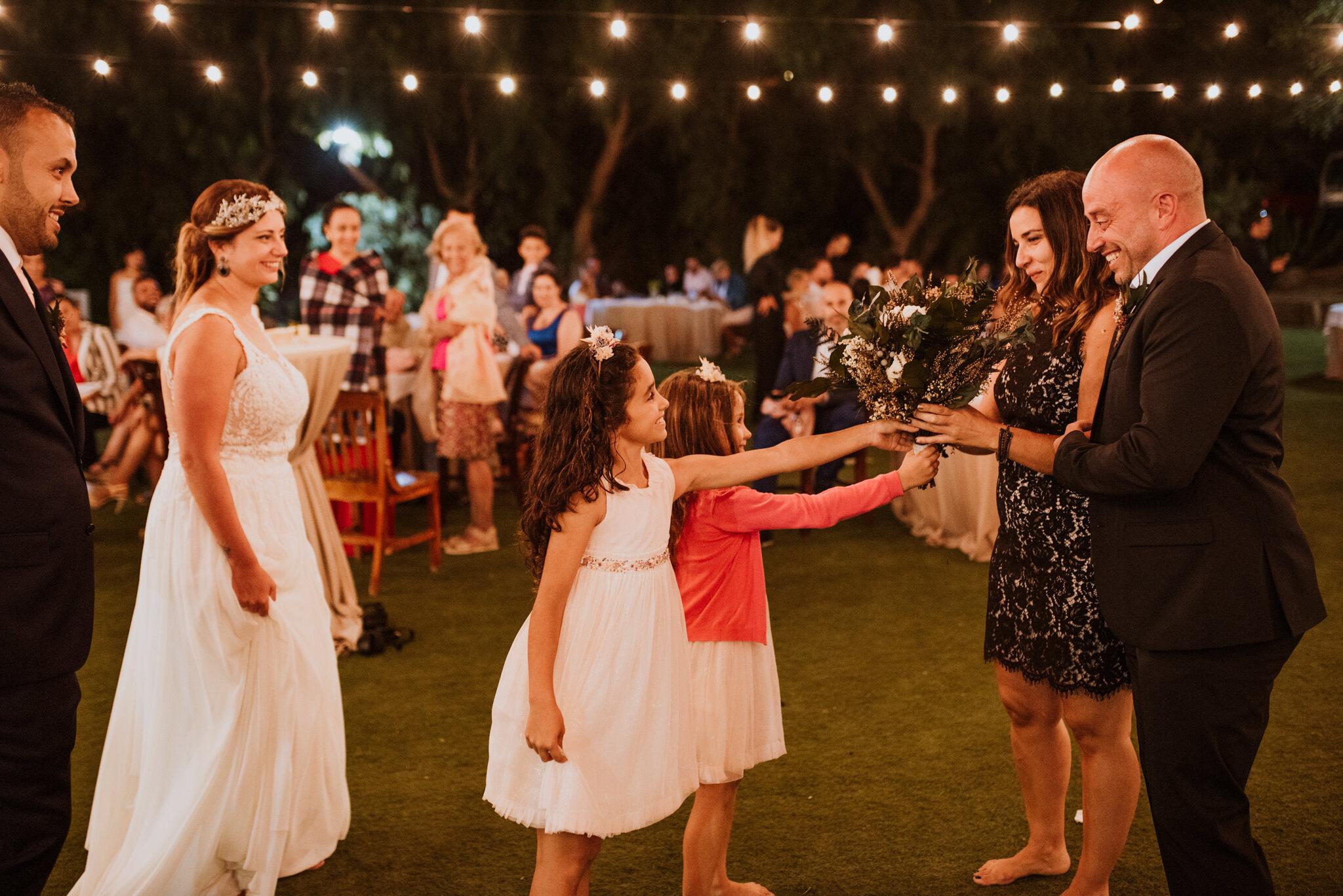 fotografo de bodas las palmas_-134.jpg
