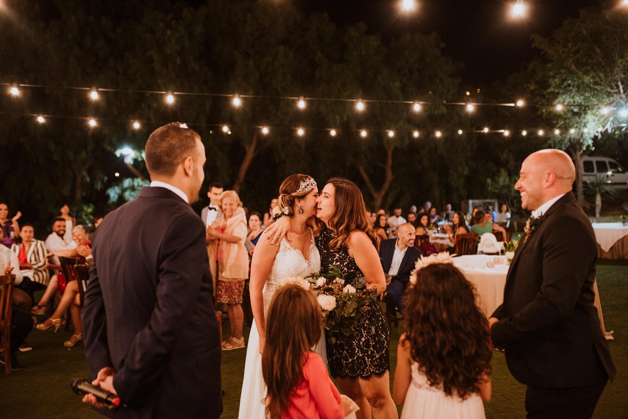 fotografo de bodas las palmas_-135.jpg