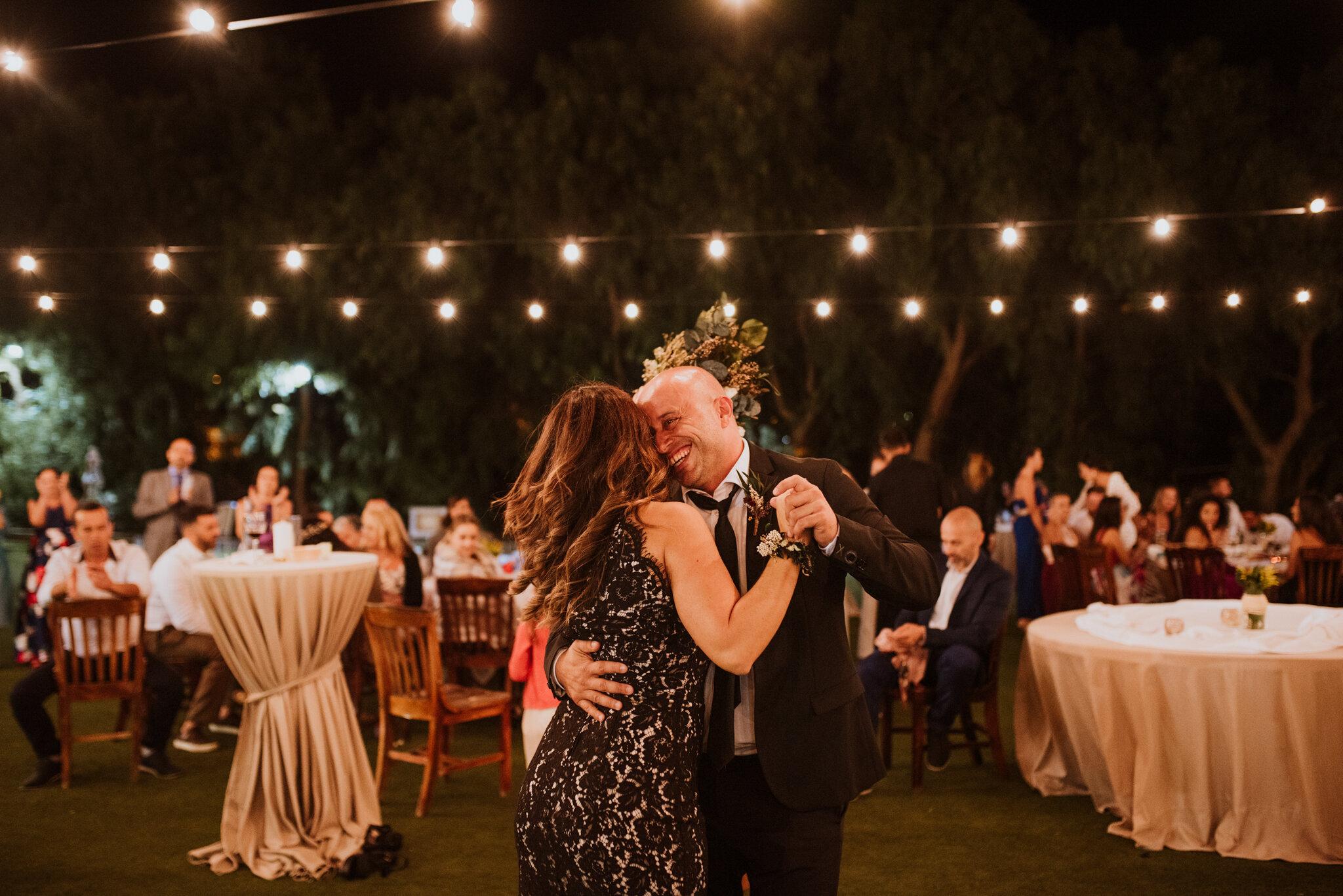 fotografo de bodas las palmas_-136.jpg
