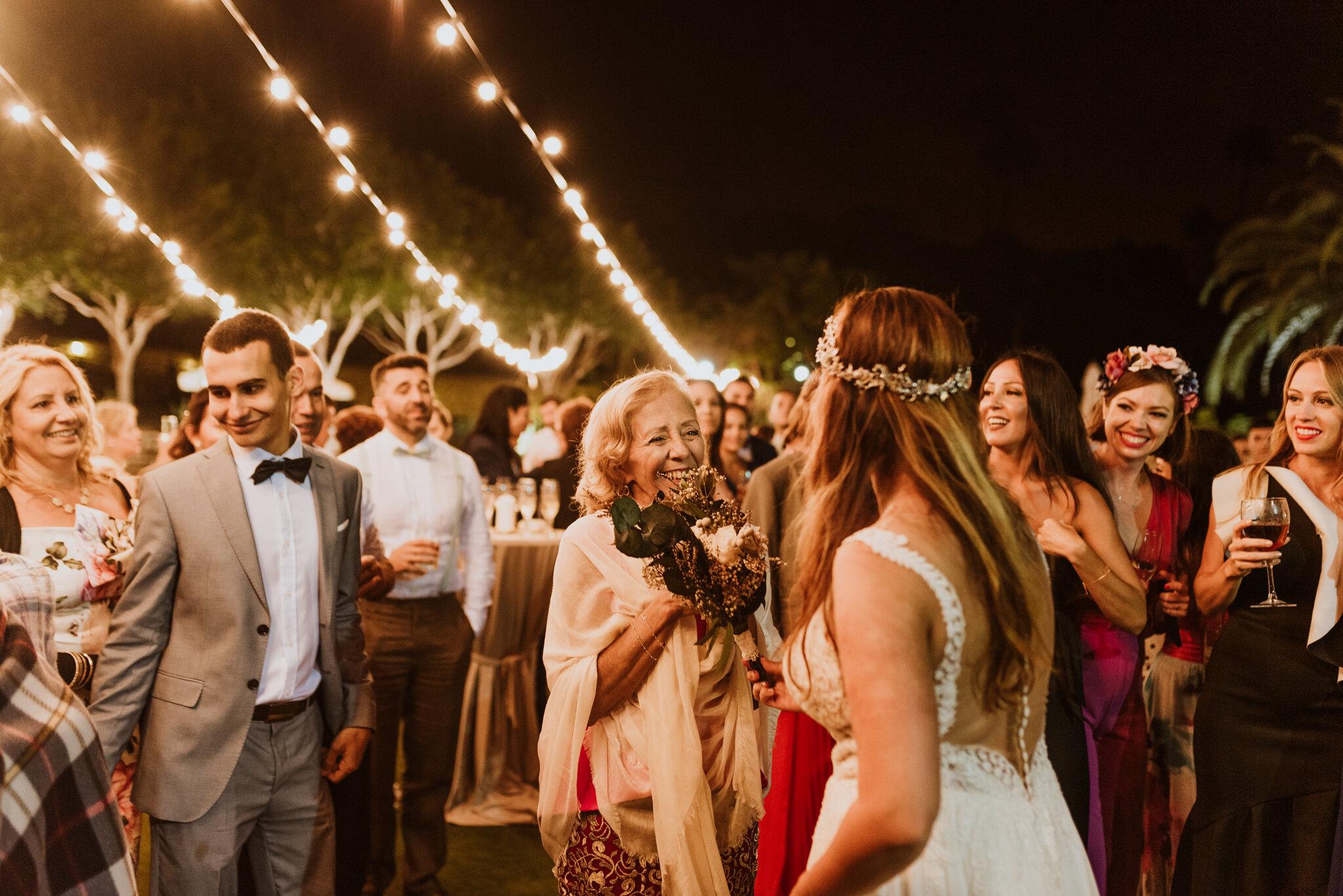 fotografo de bodas las palmas_-137.jpg
