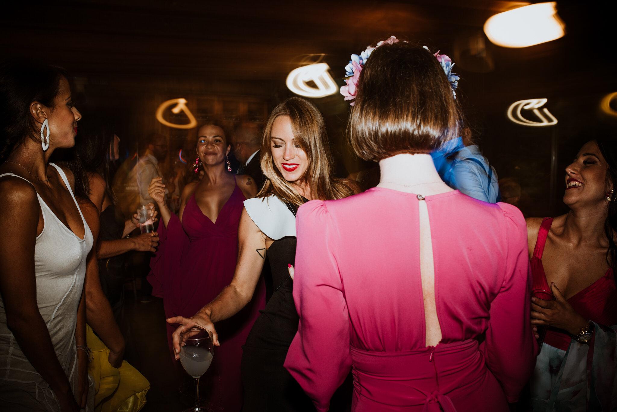 fotografo de bodas las palmas_-139.jpg