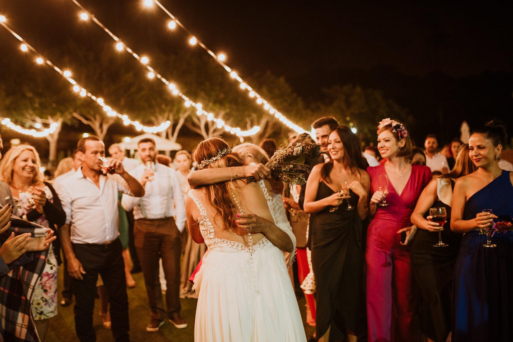 fotografo de bodas las palmas_-138.jpg
