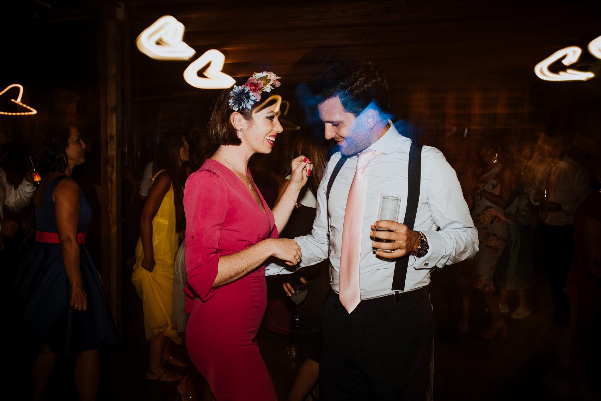 fotografo de bodas las palmas_-140.jpg