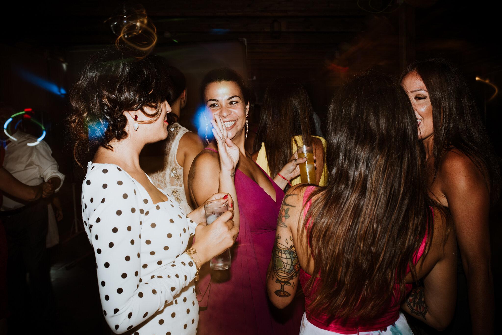 fotografo de bodas las palmas_-142.jpg