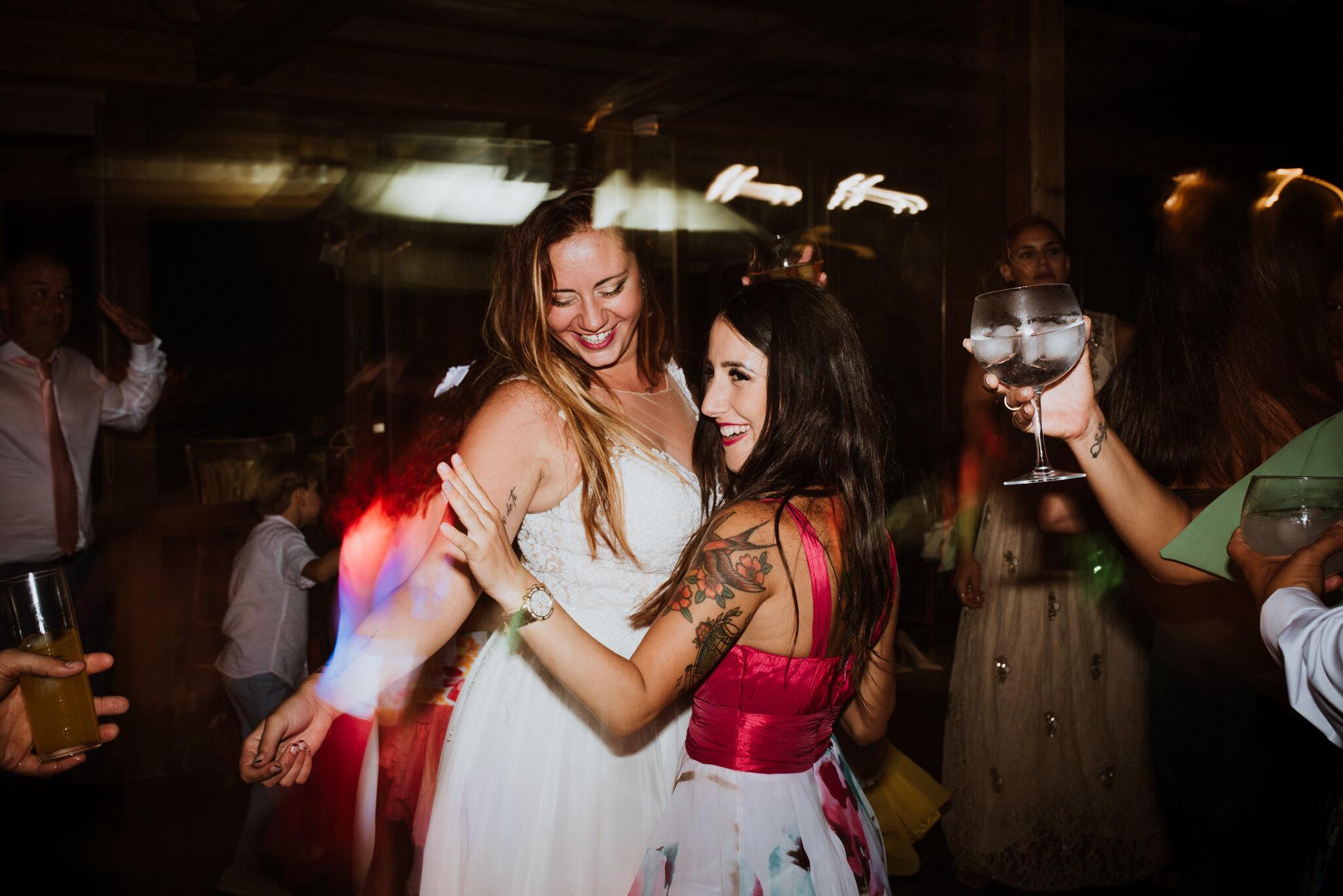 fotografo de bodas las palmas_-144.jpg