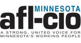 MN AFL-CIO.png