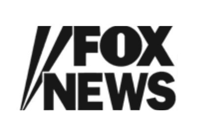 fox-news-logoG.jpg