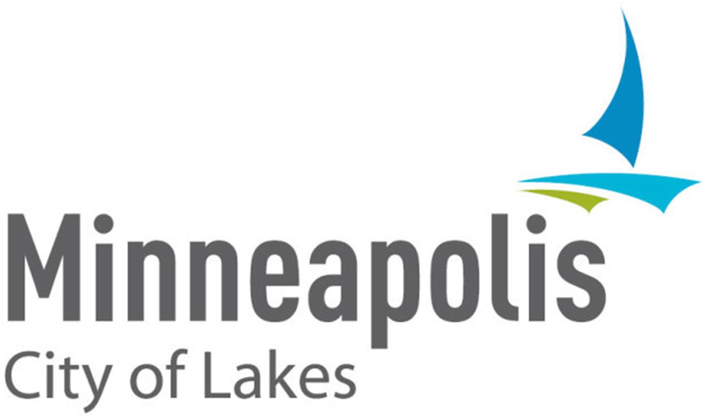 City of Minneapolis.jpg