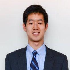 Thomas Choi, U Chicago