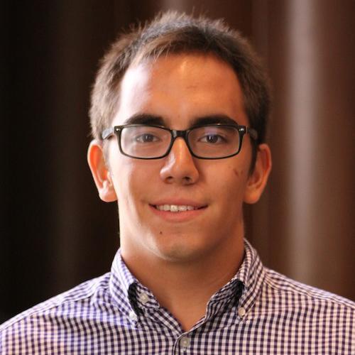 Giray Ozseker, Rice University