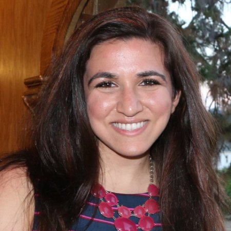 Brianna Singh, Rice University
