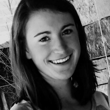 Haley Piske, Dartmouth