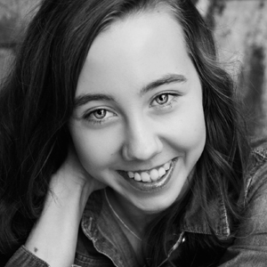 Natalie Wingfield, Rice University