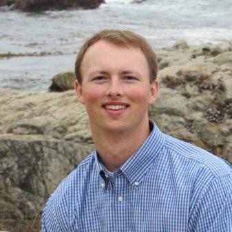 Christian Cannon, Cal Poly