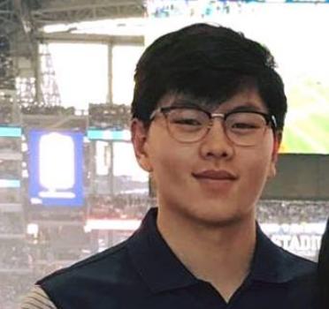 Christopher Lei, Vanderbilt