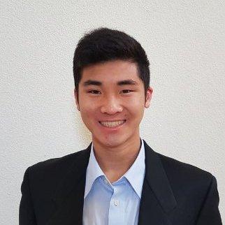 Eric Zeng, UPenn