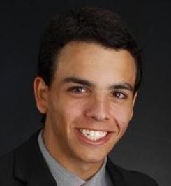 Leigh Rubin, USC