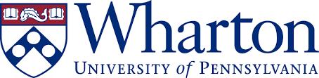 Wharton Entrepreneurship Fellowship