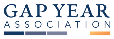 Gap Year Association