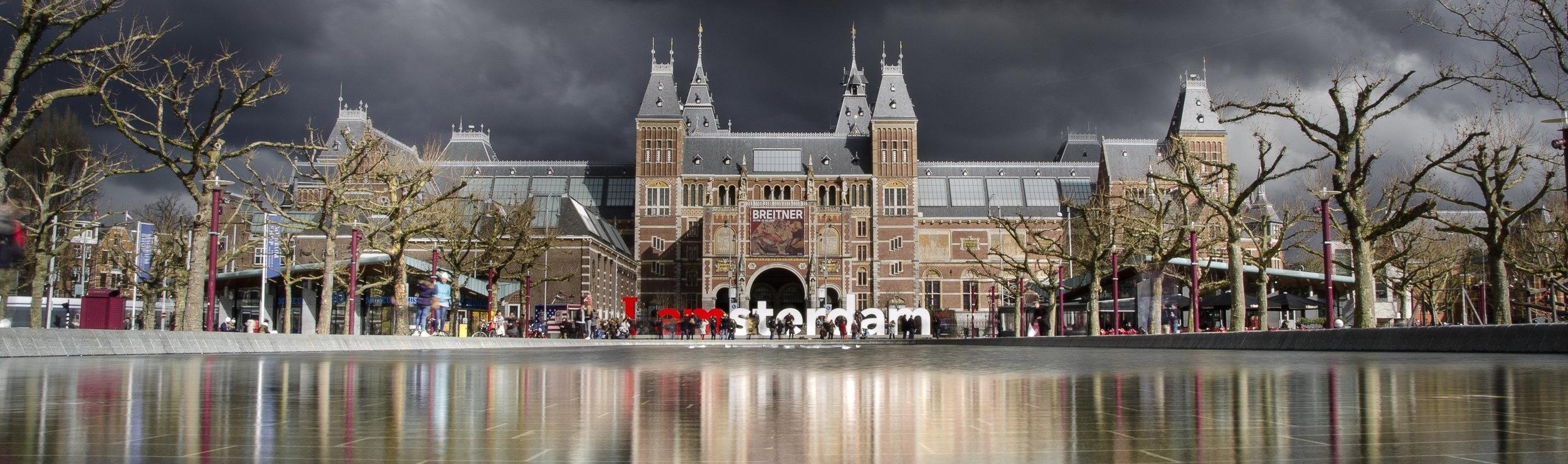 amsterdam-architecture-building-60247.jpg