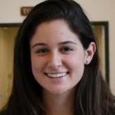 Samantha Ricci, Indiana