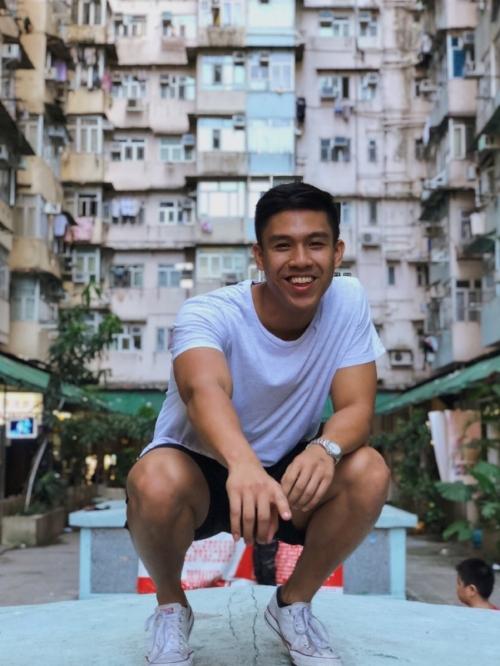 PJ-Hernandez-in-Hong-Kong