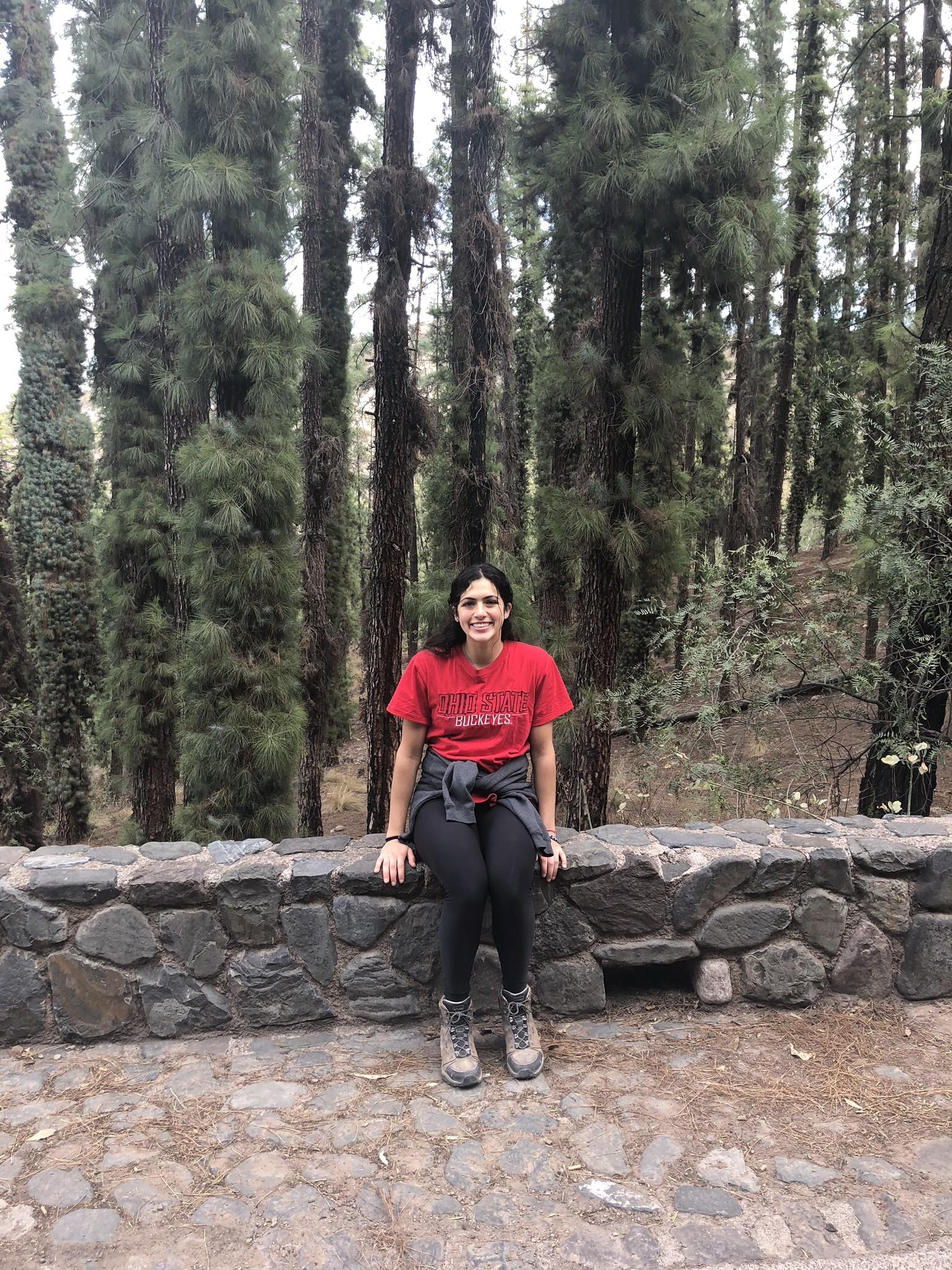 Mendoza-Chile