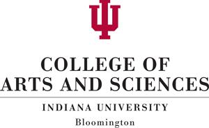 Arts + Sciences Internship Funding