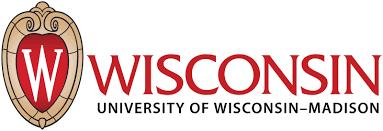 Worldwide Internship Program Grant