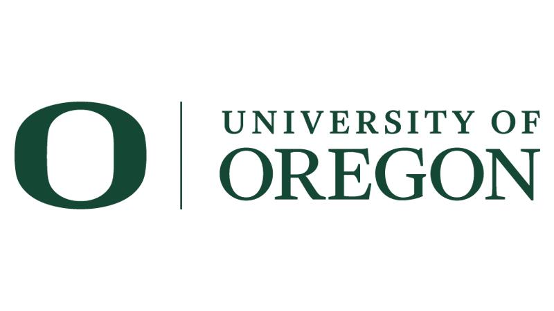 Global Oregon Undergraduate Award