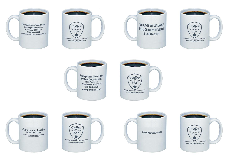 Mug group image.jpg