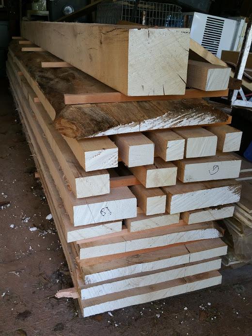 Coop Lumber.jpg