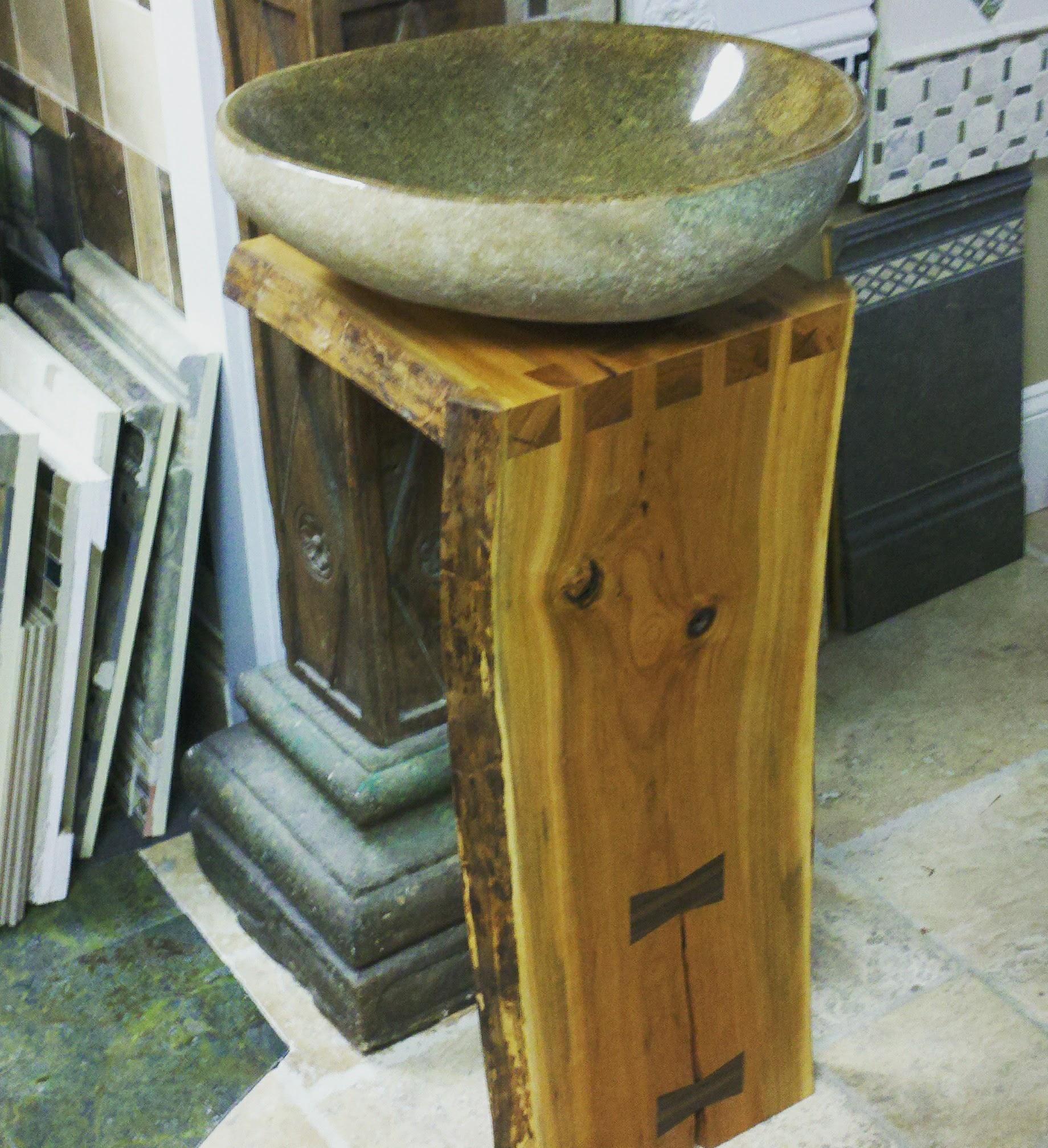 First CHerry sink.jpg