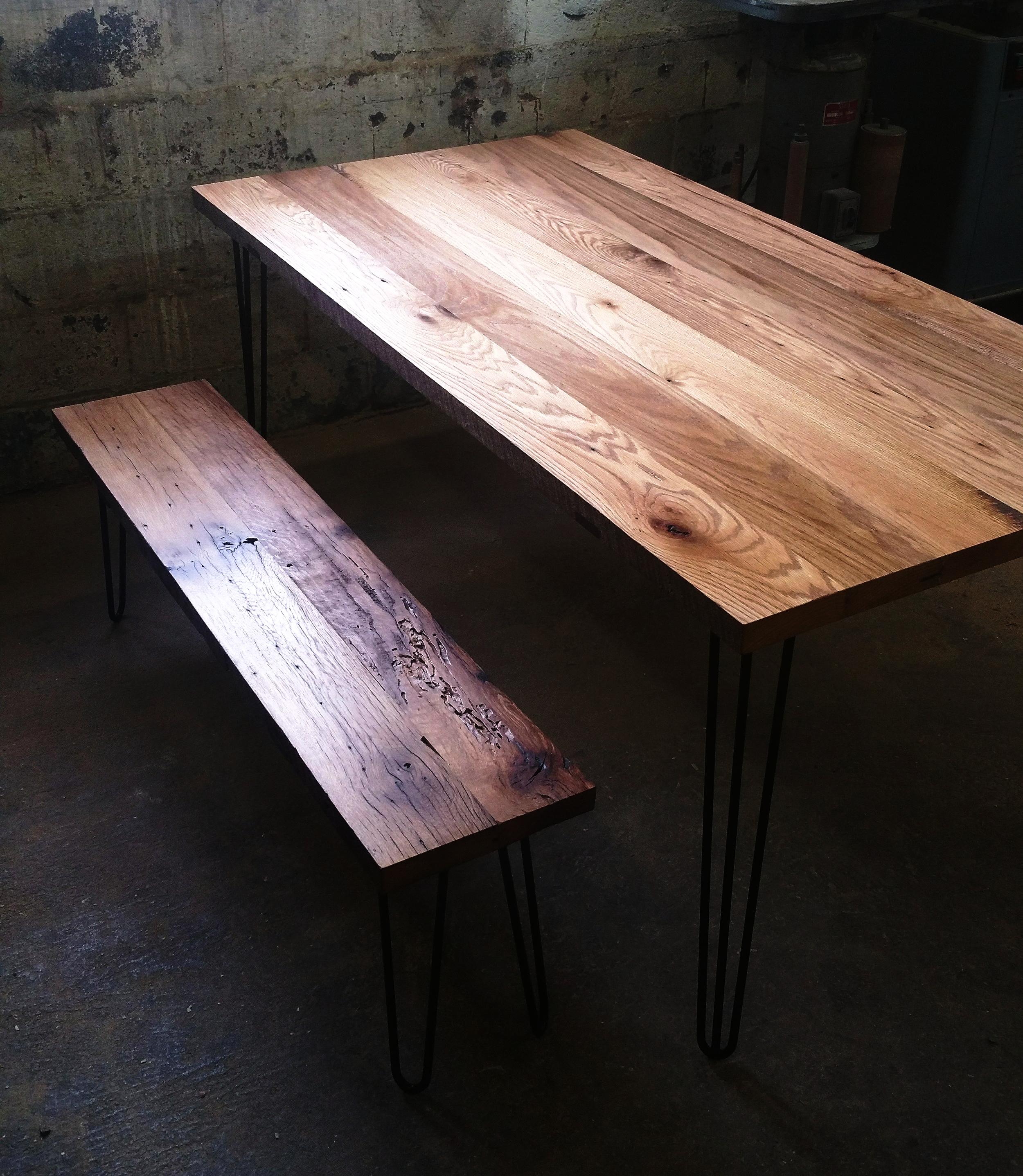 Joey Table.jpg