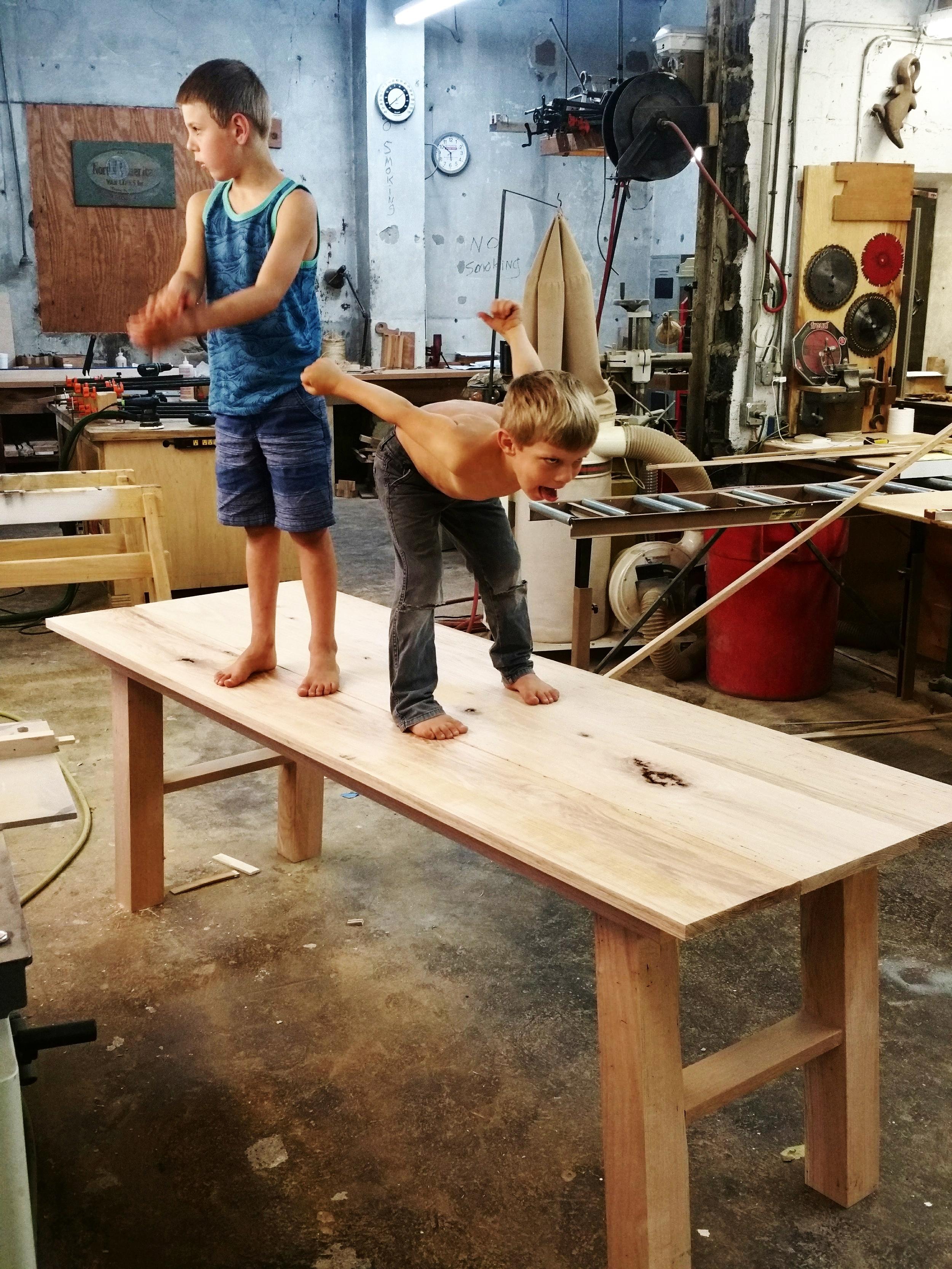 Folding Farm Table.jpg