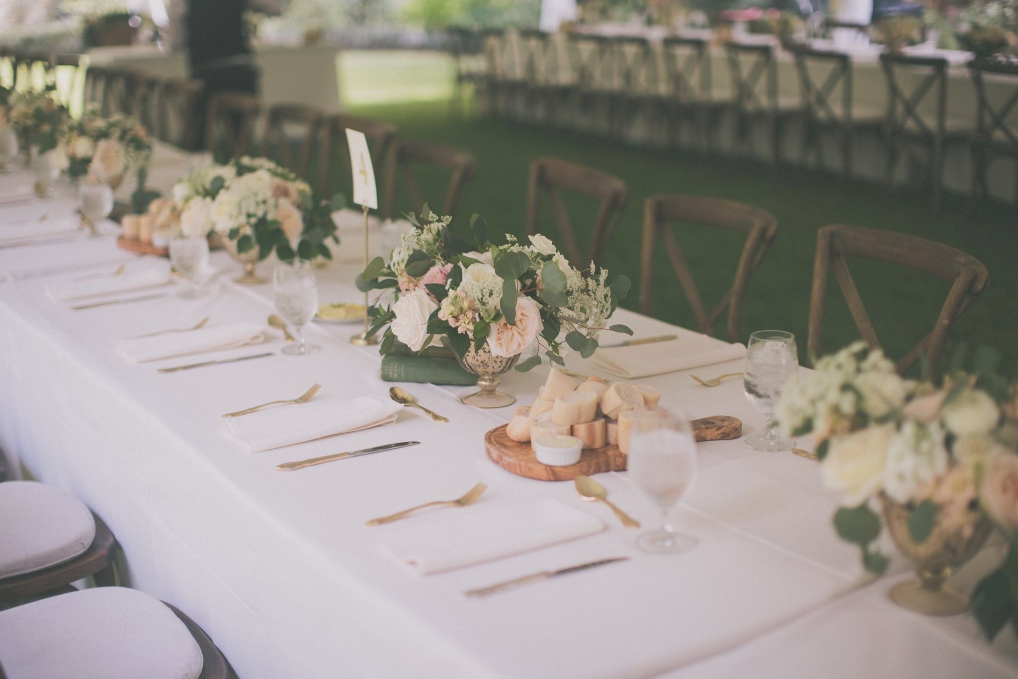 Lafayette, Louisiana Wedding Planner