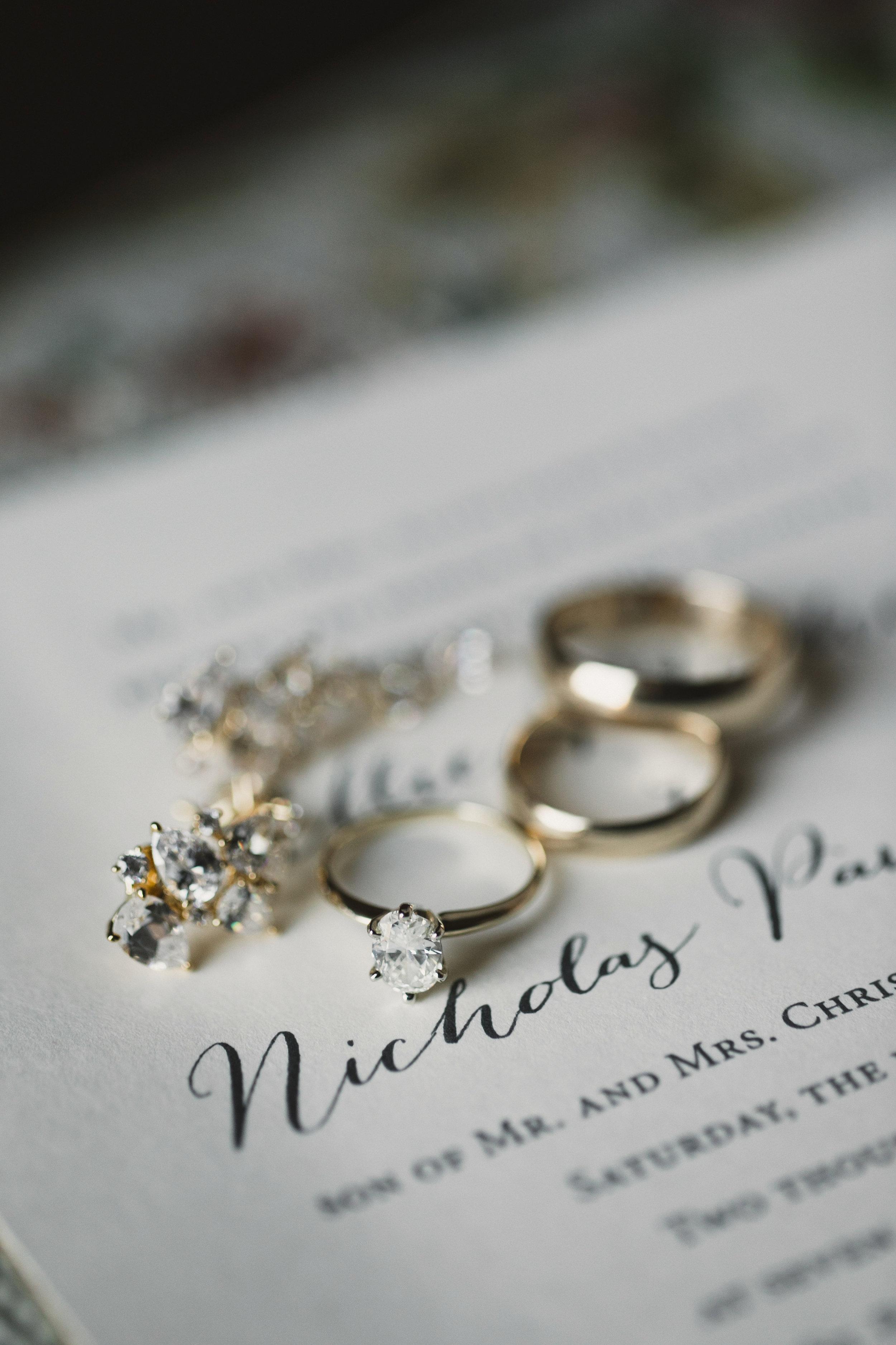 Kenner_Cortese_wedding_0035.jpg