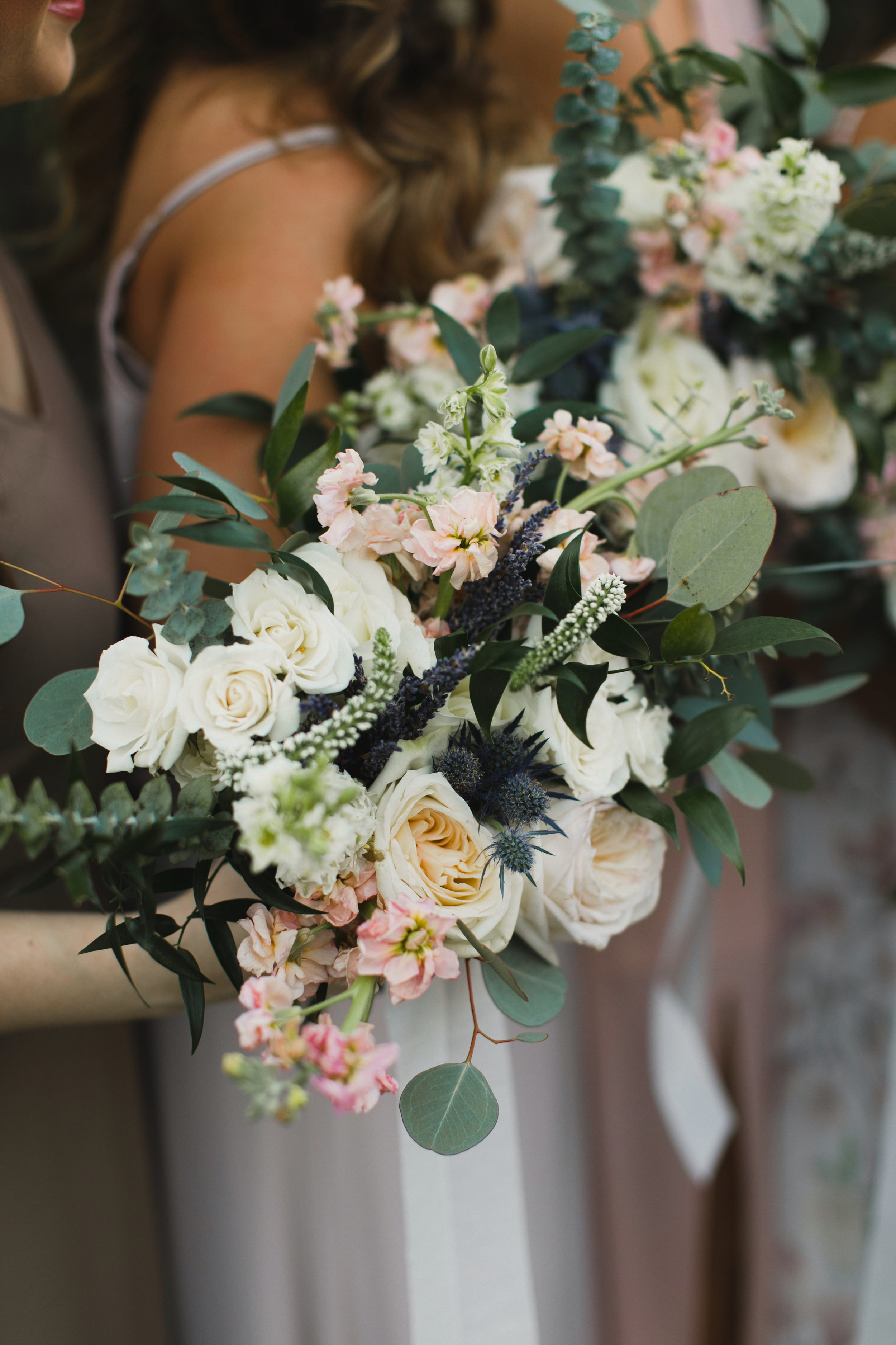 Kenner_Cortese_wedding_0179.jpg