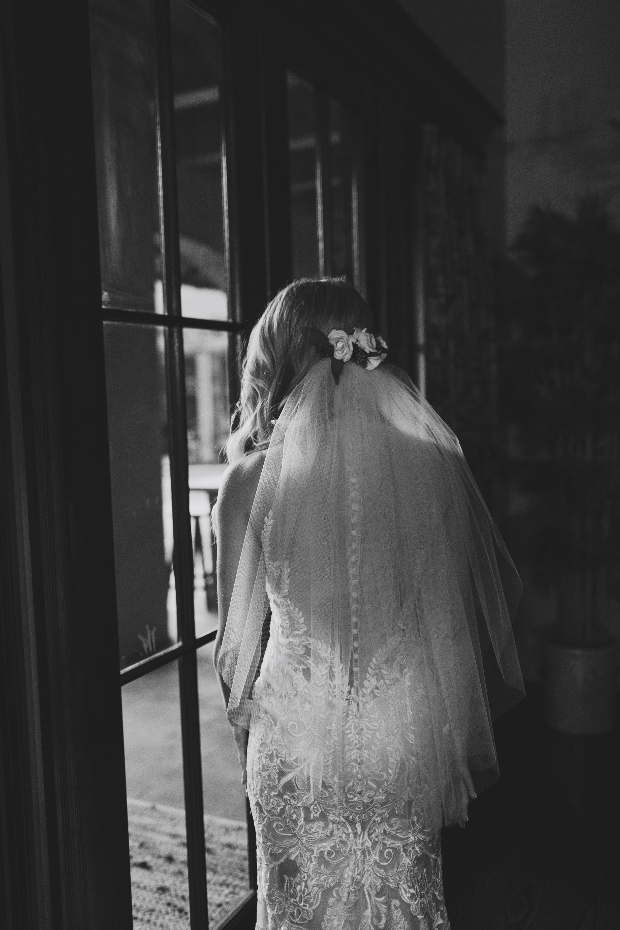 Kenner_Cortese_wedding_0261.jpg