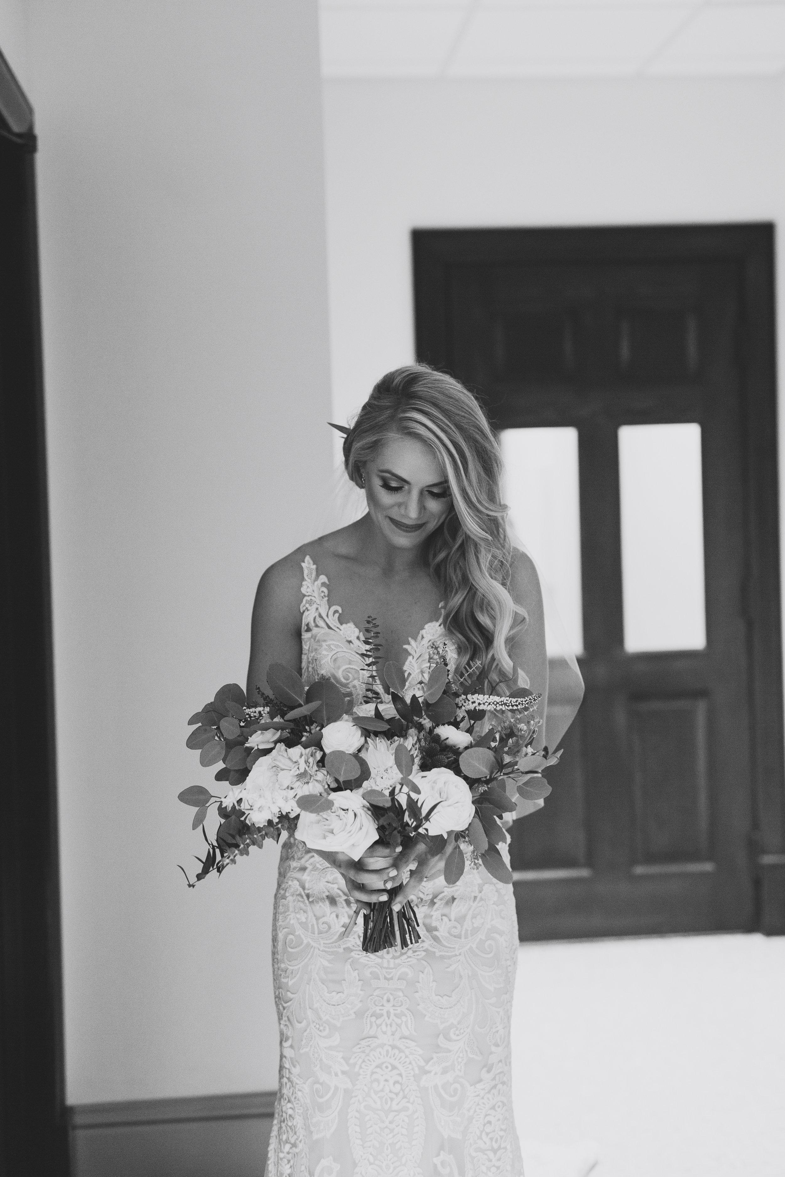Kenner_Cortese_wedding_0398.jpg