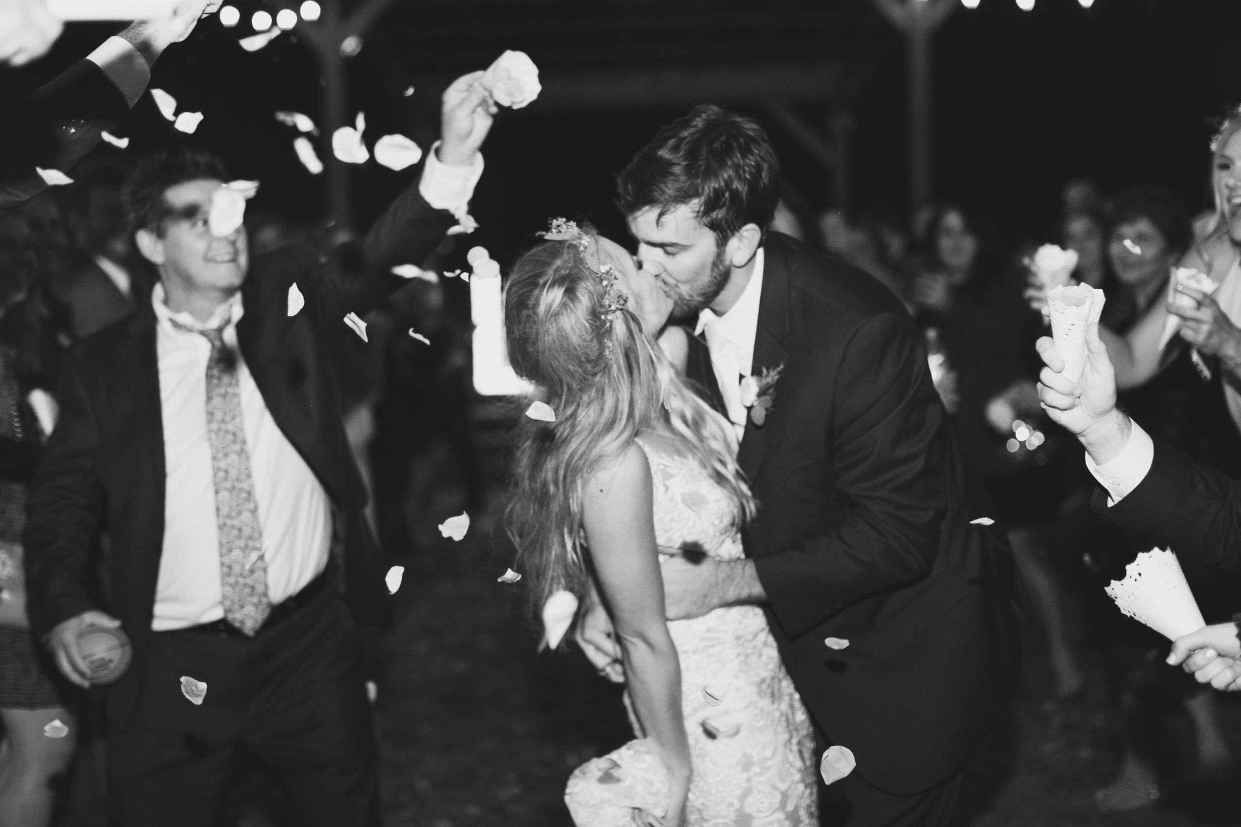 Kenner_Cortese_wedding_1010.jpg